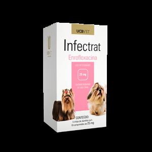 Infectrat